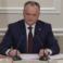 """Usatîi, după lauda de către premierul român a """"reformei electorale din Moldova"""": Dodon ar trebui să se mândrească"""