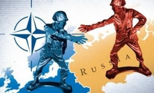 """Rusia şi NATO sunt în gardă: """"Începe o nouă cursă a înarmării"""""""