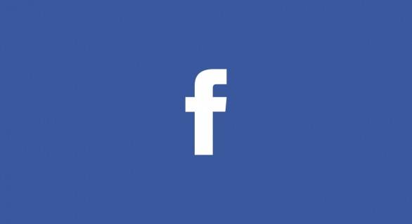 (STUDIU) Cum va arăta lumea când Facebook va dispărea? Vom trece prin 4 etape