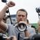 Liderul opoziţiei din Rusia, Navalnîi, condamnat la 15 zile de închisoare, după protestele în stradă