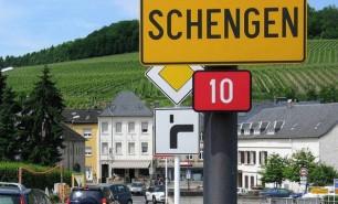 Statele UE au aprobat instituirea controalelor sistematice la frontierele externe, inclusiv pentru cetățenii țărilor Schengen