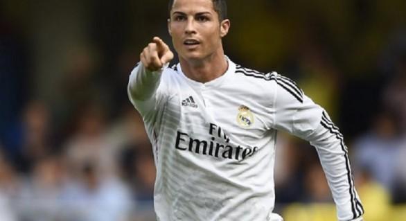 """Liga Campionilor: """"Bayern a demonstrat că este o excelentă echipă, dar Real rămâne Real"""", a afirmat Ronaldo"""