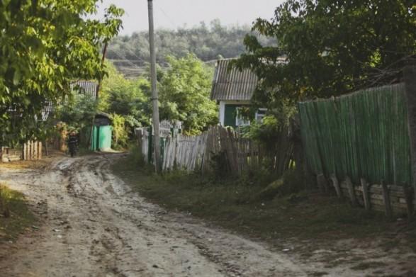 (STUDIU) Moldova, pe ultimul loc în Europa la nivelul de trai; Unde se trăiește cel mai bine