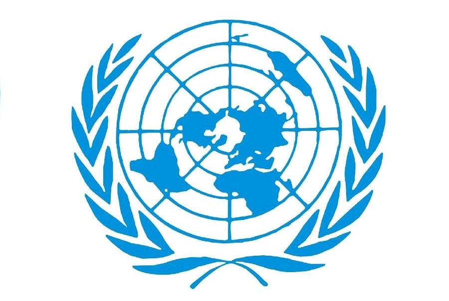 Siria: ONU, Rusia și SUA își dau întâlnire marți, la Geneva