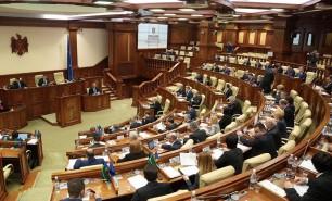 Parlamentul se întrunește pe 24 februarie în prima ședință plenară din 2017