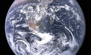 (FOTO) Va fi de nerecunoscut: Cum va arăta Pământul peste 250 de milioane de ani