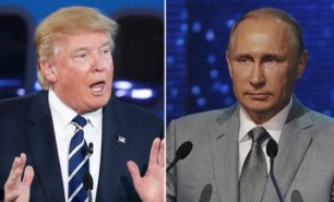 Noi dezvăluiri despre relațiile lui Trump cu Kremlinul; McCain a transmis FBI un raport complet