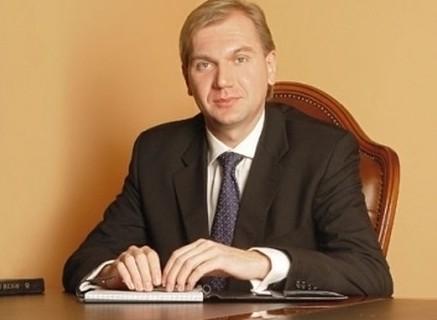 Fostul preşedinte al BEM, Grigore Gacikevici, rămâne în arest
