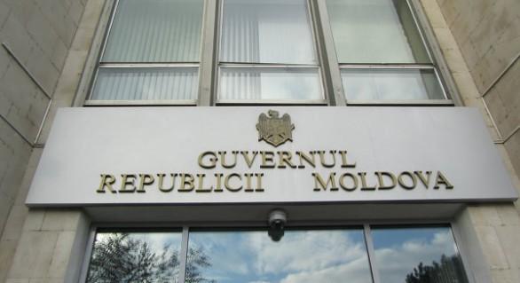 Lista completă a cabinetului Ion Sturza; Cine sunt candidații și prin ce s-au remarcat