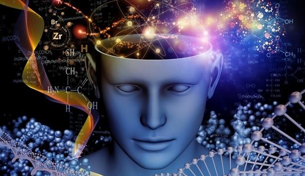 Şase semne care ne arată că nu suntem atât de inteligenţi precum credem
