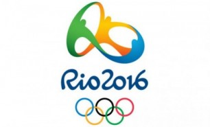 """JO de la RIO, declarate """"cele mai perfecte jocuri imperfecte"""""""