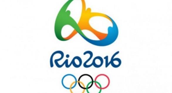 Experții cer anularea Jocurilor Olimpice; Reacția OMS