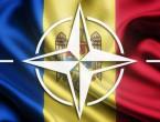 Ce înseamnă deschiderea reprezentanței NATO în Moldova? Explicația unui profesor român