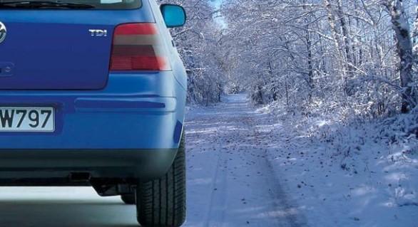 TOP 10 lucruri pe care trebuie să le respecți neapărat iarna dacă deții o mașină diesel