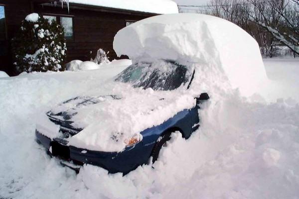 sfaturi-condus-zapada-iarna-2