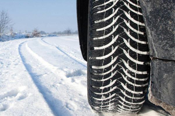 sfaturi-condus-zapada-iarna-4