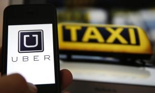 Prima ţară din UE în care taximetriştii câştigă un proces împotriva UBER: În 10 zile compania americană trebuie să se închidă