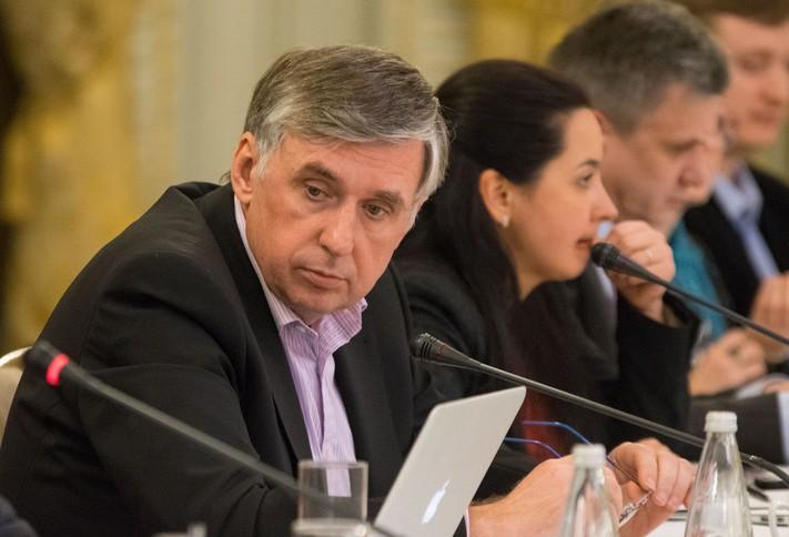 """Ion Sturza face un apel către guvernanți: """"Lăsați bâlbâielile. Faceți ceva…"""""""
