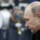 (FOTO) Cele trei rusoaice care au avut curajul să-l înfrunte pe Putin