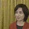 Maia Sandu, îngrijorată că Moscova recrutează moldoveni pentru Armata Rusă