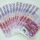 Banca Europeană pentru Investiţii va acorda CFM un credit de 50 de milioane de euro pentru modernizare