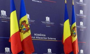 Prăbușirea definitivă a vectorului românesc și pro-european în Republica Moldova?