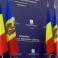 Discuții la Chișinău despre promovarea patrimoniului cultural imaterial al României și Republicii Moldova