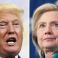 Trump îi ia faţa lui Clinton în sondaje: Cine sunt alegătorii magnatului american