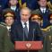 Cât de serioasă este ameninţarea Rusiei şi ce urmăreşte Moscova prin creşterea puterii militare?