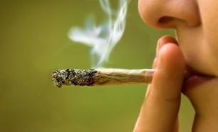 Anunţ halucinant de Paşte: Încă o ţară legalizează marijuana