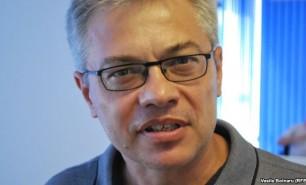 Vitalie Ciobanu: Votul mixt sau împărțirea cinică a puterii