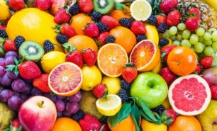 Atenție la ce mănânci în această primăvară; Care sunt cele mai periculoase fructe și legume