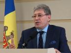 """(VIDEO) Mihai Ghimpu: """"I-am făcut de rușine pe europeni și cetățenii moldoveni. Suntem vinovați de situația din țară"""""""