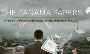 Ancheta #PanamaPapers, la care au lucrat și jurnaliștii de la RISE Moldova, a câștigat Premiul Pulitzer