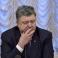 Poroșenko merge în SUA, dar Trump refuză o întrevedere; Care este motivul?