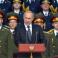 Armata rusă recunoaşte dezvoltarea unei unităţi specializată în războiul informatic