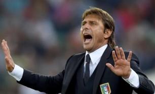 Italia și-a anunțat lotul de 23 pentru EURO 2016; Nemulțumire la Napoli