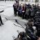 Ucraina a impus sancțiuni individuale împotriva șefilor de mass-media din Rusia