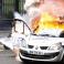 Franţa: O luptă pentru putere riscă să arunce Euro 2016 în haos