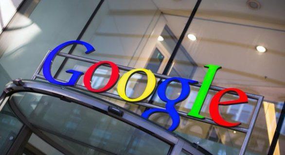 Google angajează 10.000 de oameni