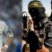 Suporteri ai lui Real Madrid ucişi de terorişti în timpul finalei Ligii Campionilor