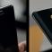 "(FOTO) Samsung a lansat o versiune ""Batman"" de Galaxy S7 Edge, numită Injustice Edition"