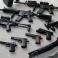 Primăria Chișinău implicată în comerțul cu arme