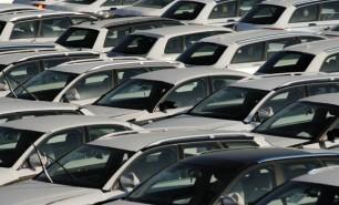 TOP 10 constructori auto în 2016, în Europa; Volkswagen a vândut cel mai mult