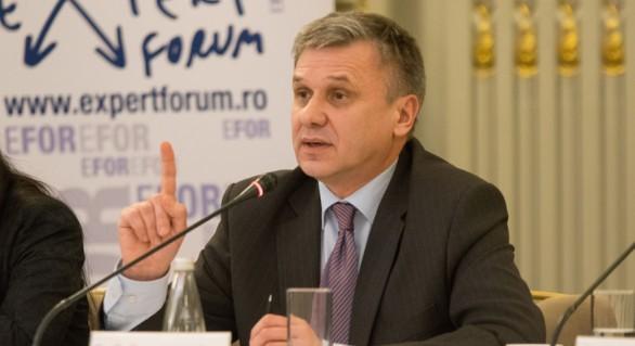 Igor Boțan: Moldova se menține pe linia de plutire datorită remitențelor Diasporei