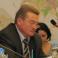 Procurorii cer astăzi mandat de arest pentru viceprimarul Vlad Coteţ și alți 4 funcționari