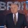 (VIDEO) Cum arată România din propaganda Kremlinului: Fără conexiune mobilă, gaze și locuri de muncă