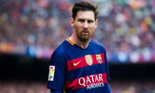 După două amânări, Messi va ajunge în Egipt