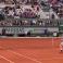 (VIDEO) Lovitura zilei la Roland Garros vine de la Rafa Nadal
