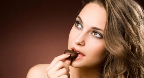 Alimente pe care nu trebuie să le consumi înainte de somn